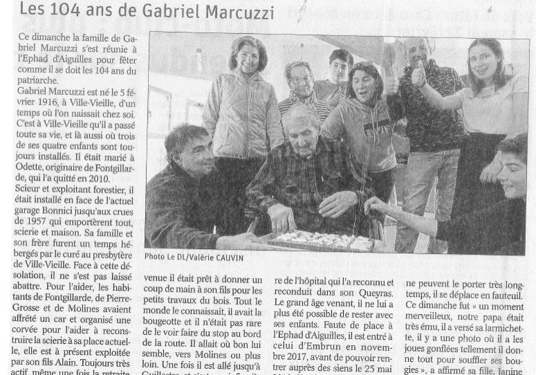 104-ans-M-MARCUZZI-Article-DL