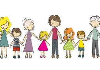 lien intergenerationnel